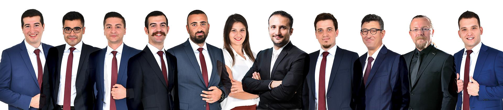 team_foto_beyaz_kucuk